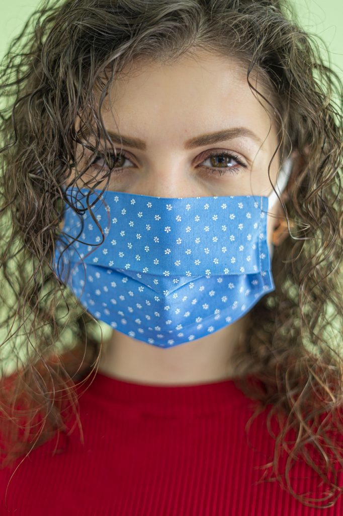 italy, coronavirus, brescia